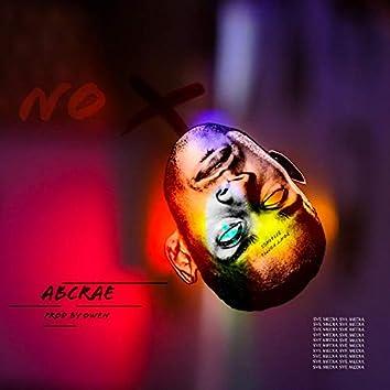 No X's
