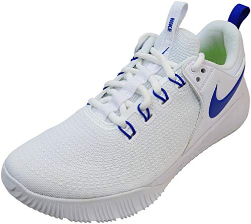 Nike Chaussures Femme Air Zoom Hyperace 2