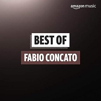 Best of Fabio Concato