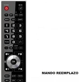 Amazon.es: td system