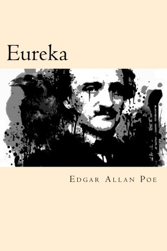 Eureka (Spanish Edition)