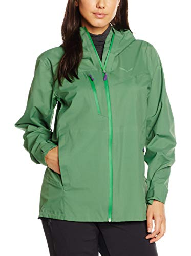 Salewa 00–0000025455 – Highland Vert 44 grün - Highland green/5950
