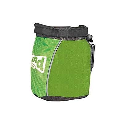Outward Hound Treat Tote Treat And Training Bag Dog Treat Carrier Bag Adjustable Shoulder Strap