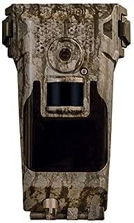 Bushnell Impulse Cellular Trail/Game Camera, 20 MP