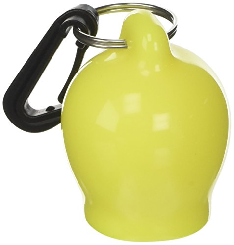 SEAC SUB Seacsub - Spherical Octopus Holder, Color 0