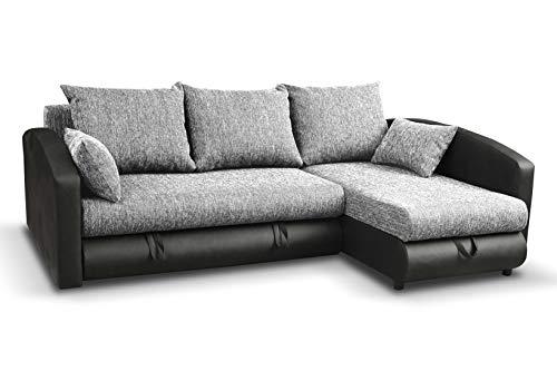 Catalogo Divani angolari | Negozio di divani online