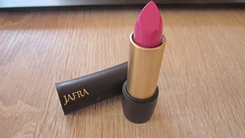 JAFRA Feuchtigkeitsspendender Lippenstift 4g Hydra Pink