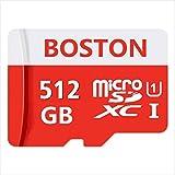 128GB Micro SD Card, Netac Memory Card MicroSD...