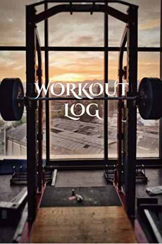 Workout Log