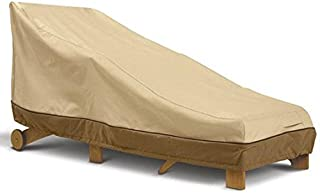 Best patio chaise lounge towel cover Reviews