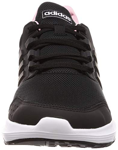 41oiSnPGZkL - adidas Women's Galaxy 4 Running Shoes