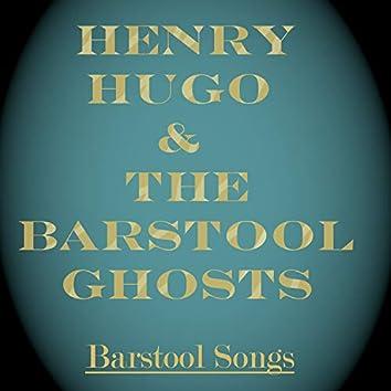 Barstool Songs