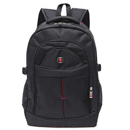 ARMAC Mochila de negocios de gran capacidad al aire libre mochila de viaje estudiante portátil bolsa de ocio