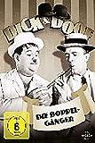 Dick & Doof - Die Doppelgänger - Stan Laurel