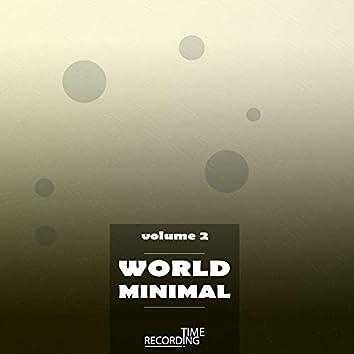 World Minimal Vol. 2
