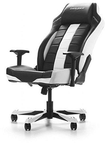 DXRacer Office Chair OH/BF120/N B-Serie Bild 5*
