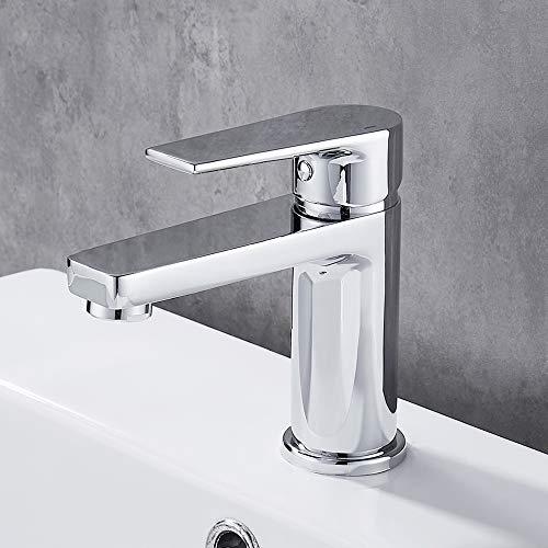 mitigeur salle de bain ikea