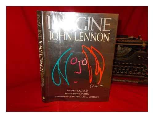 Price comparison product image Imagine: John Lennon