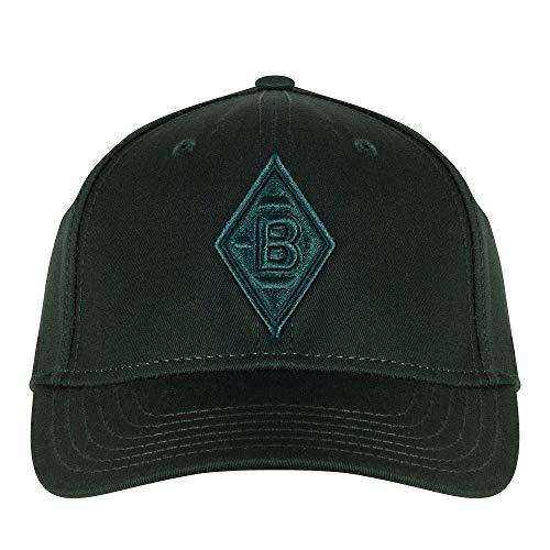 Borussia Mönchengladbach Baseball Cap