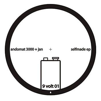 Selfmade EP