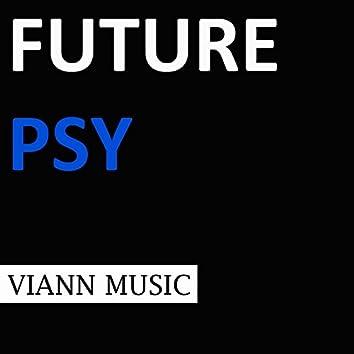 Future Psy