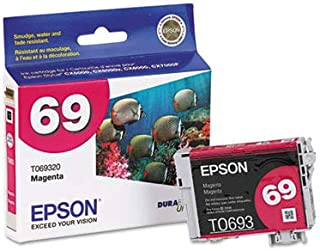 Best epson 9400 fax ink Reviews