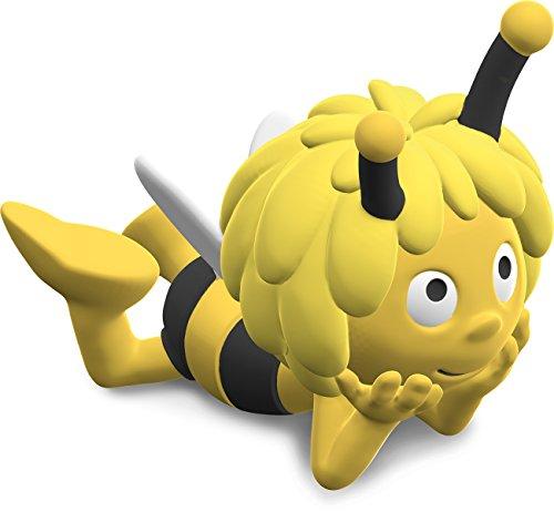 SCHLEICH 27001 Bee Maya Spielfigur