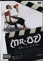 Directed Film [DVD]
