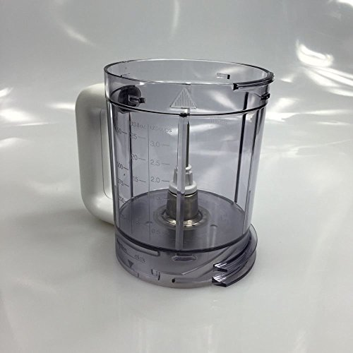 Braun Mixerbehälter CombiMax K700 K750 Typ 3202