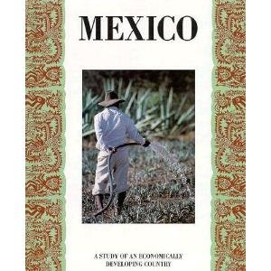 Mexico (Economically Developing Countries)