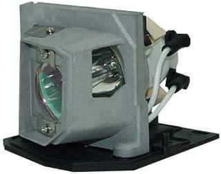 Envío gratuito Original lámpara del proyector EC.K0100,001 para ...