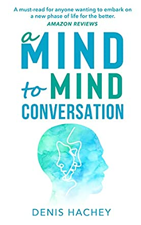 A Mind to Mind Conversation