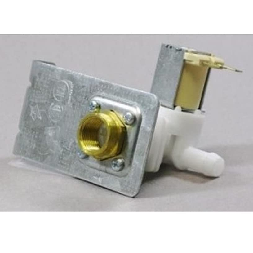 R0000310 - Replacement Aftermarket Dishwasher Water Valve