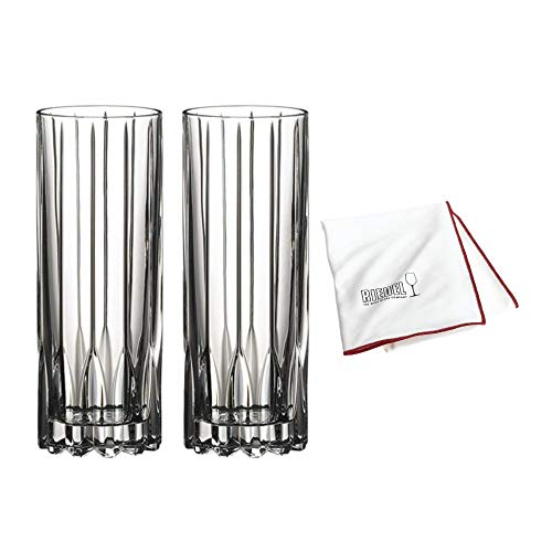 Riedel Drink Specific Glassware Fizz...