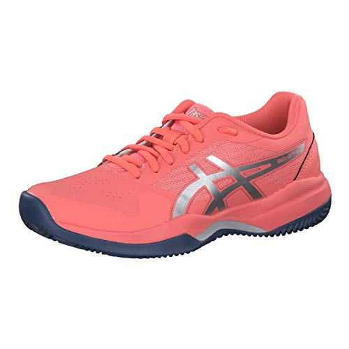 ASICS 1042a038-704_36, Scarpe da Tennis Donna, Pink, EU
