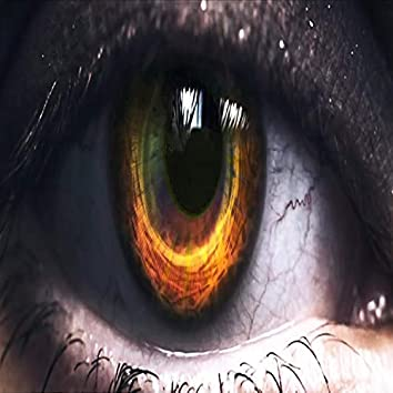 Eye Eletric