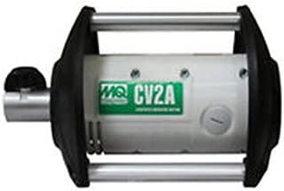Multiquip CV2A Electric Vibrator Motor, 2 hp, 115V