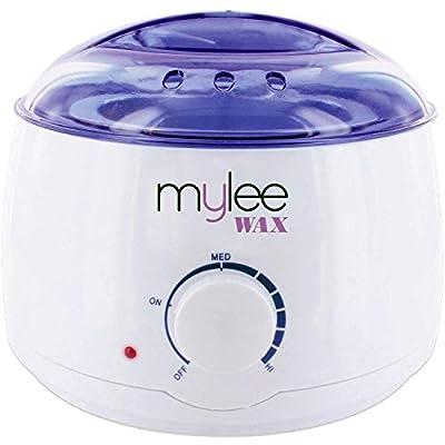 Mylee Professional elektrischer Wachserhitzer