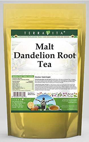Malt Dandelion Latest item Root Tea 50 tea Japan Maker New Pack - 554179 bags ZIN: 2