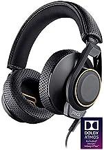 Suchergebnis Auf Für Dolby Atmos Kopfhörer