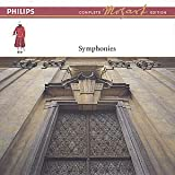 Mozart: The Symphonies, Complete Edition