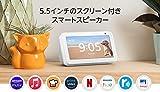 【スマートホーム】eRemote miniとAmazon Echoで簡単に家電を制御 10