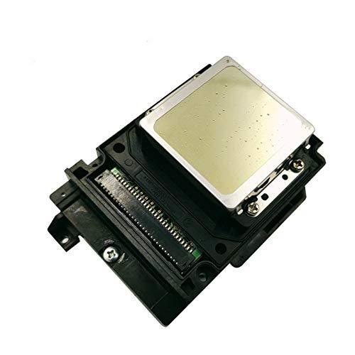 WENAN Impresora For F192040 UV TX800 Impresora de inyección de Tinta de impresión de la Impresora for la Cabeza Locor for skyColor for Pujie UV Accesorios de Impresora (Color : Color)