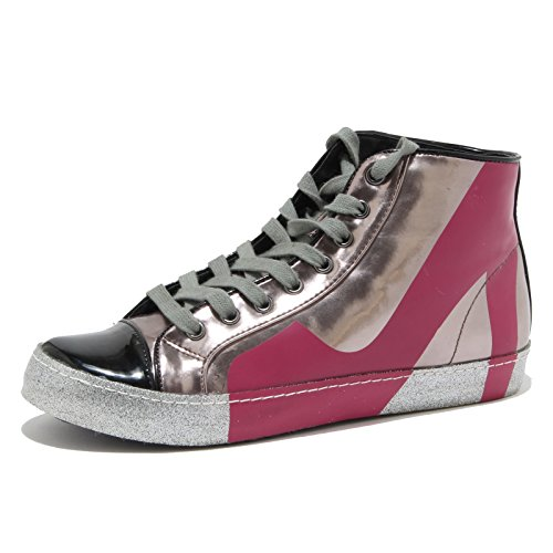 Colors of california 80873 Sneaker Scarpa Donna Shoes Women [38]
