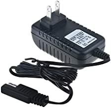 K-Mains B Connector Charger 6V for Disney Quad Pacific Cycle Marvel The Avenger Good Dinosaur Princess Fairies Minnie Mouse Frozen CAR McQueen ATV 6V Battery Ride ON Walmart Target Toy R US