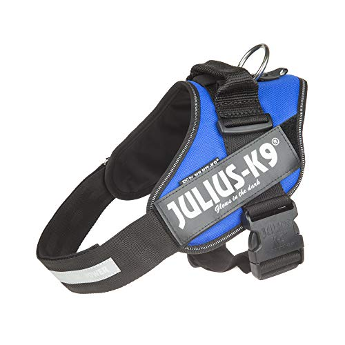 IDC Powerharness for Dogs