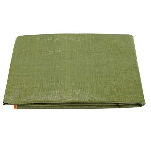 Broco Tuin fabriek Seedling plantenbak binnenpot pot bloempot mat