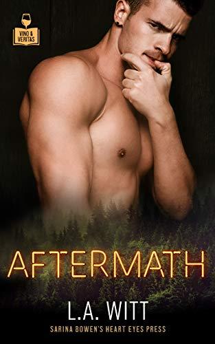 Aftermath (Vino and Veritas) (English Edition)