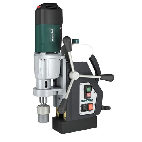 Metabo 240V Magnetic Core Drill