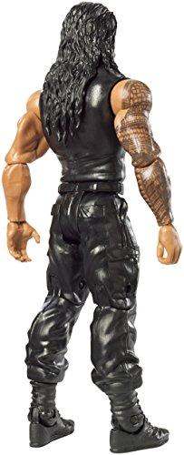 WWE Basic Roman Reigns Figure